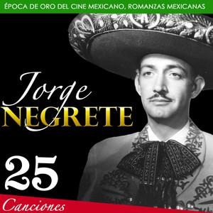 Época De Oro Del Cine Mexicano album