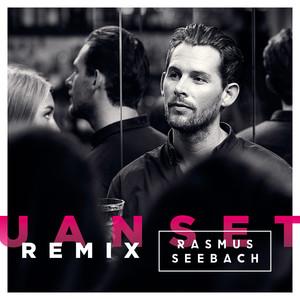 Uanset (Le Boeuf Remix)