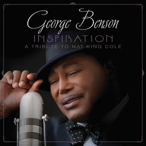 Inspiration (A Tribute To Nat King Cole) [Japan Version]