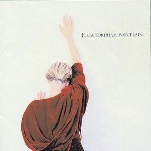 Porcelain album