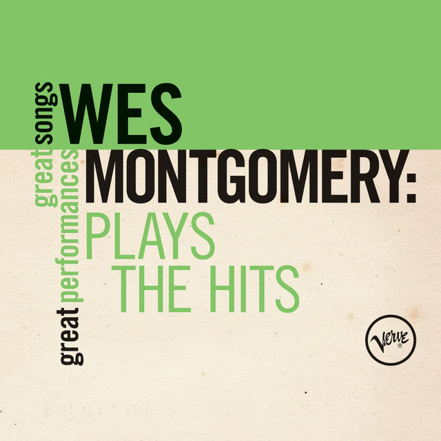 Plays The Hits (Great Songs/Great Performances)