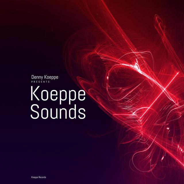 Koeppe Sounds