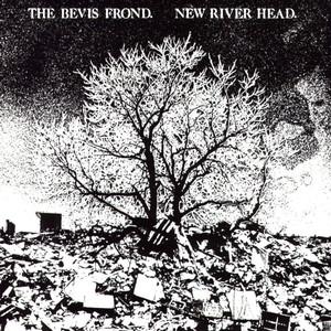 New River Head album