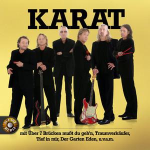 Karat album