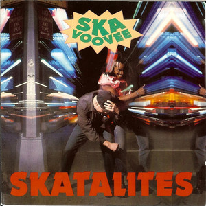 Ska Voovee album