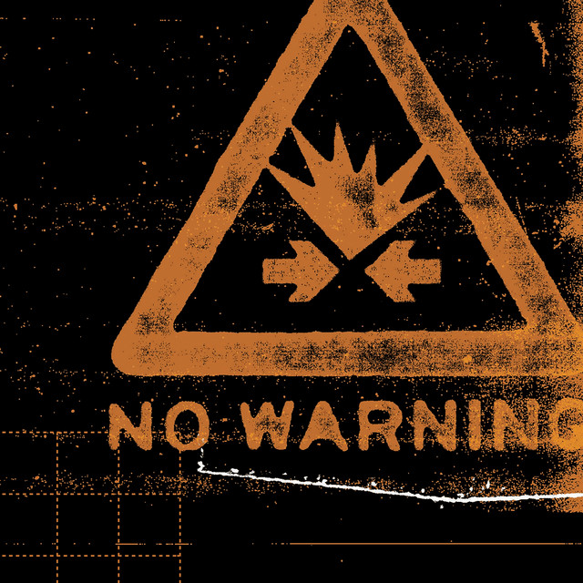 No Warning