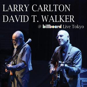 @ Billboard Live Tokyo