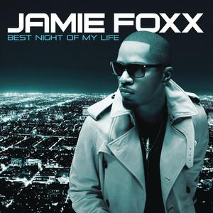 Best Night of My Life album