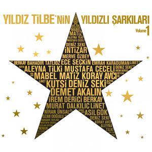 Yıldız Tilbe'nin Yıldızlı Şarkıları, Vol. 1 Albümü