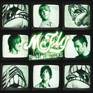 radio:ACTIVE - Mcfly