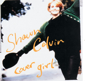Cover Girl album