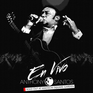 Popurri 3 En Vivo Version A Song By Anthony Santos On Spotify