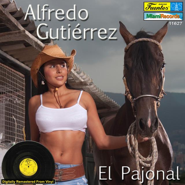 El Pajonal