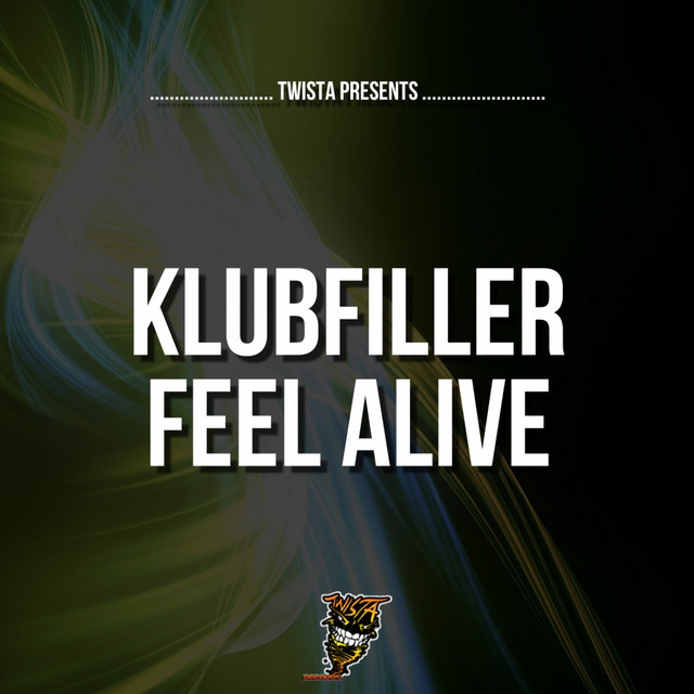 Klubfiller tickets and 2018  tour dates