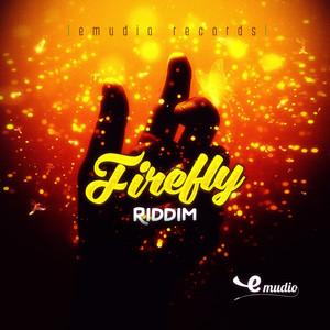 Firefly Riddim album
