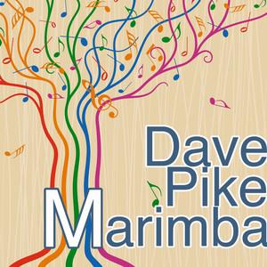 Marimba album