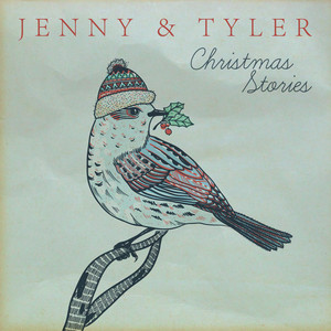 Christmastime - Jenny and Tyler