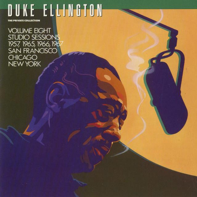 searchin by duke ellington