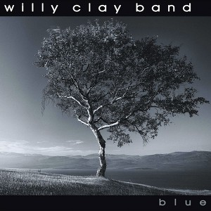 Willy Clay Band, Mighty Good Time (Keeping One Eye Closed) på Spotify