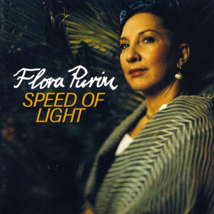 Speed of Light album