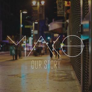 Mako New Music Friday