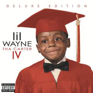 Lil Wayne Bruno Mars Mirror cover