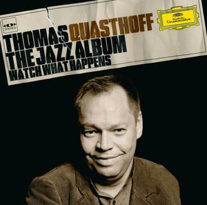 The Jazz Album (International/USA) album