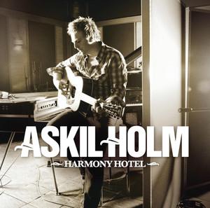 Harmony Hotel - Askil Holm