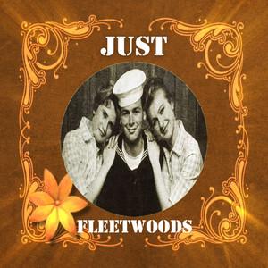 Just Fleetwoods album