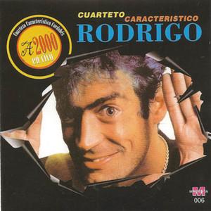 Soy Cordobes - Rodrigo