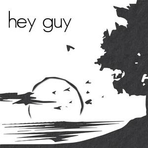 Guy III album