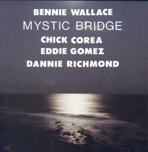 Mystic Bridge album