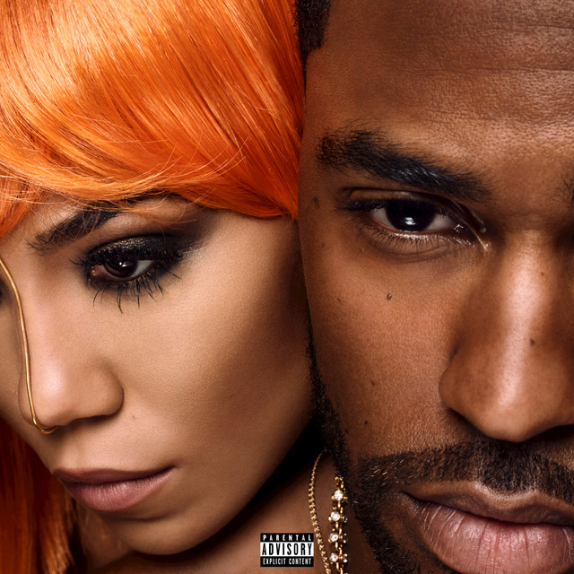Album cover for TWENTY88 by TWENTY88