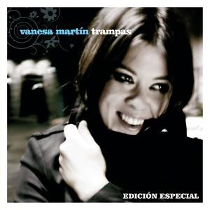 Trampas (Edicion especial) Albumcover