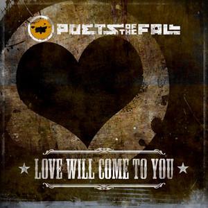 Love Will Come to You Albümü