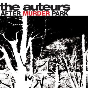 After Murder Park album