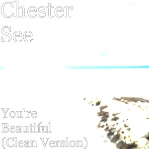 Chester See