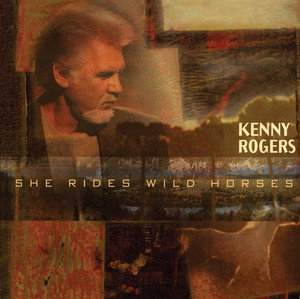 Kenny Rogers Let It Be Me cover