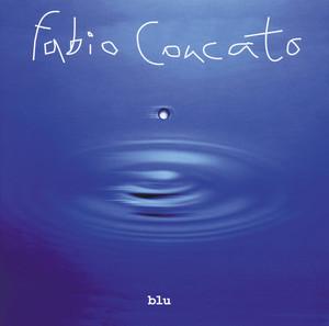 Blu album