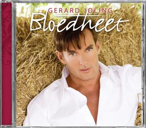 Gerard Joling