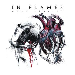 Come Clarity (Re-issue 2014) album
