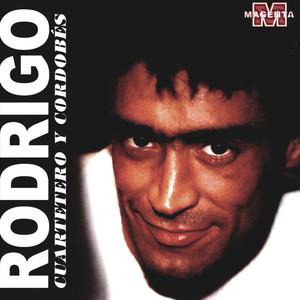 Cuartetero y Cordobés - Rodrigo Bueno