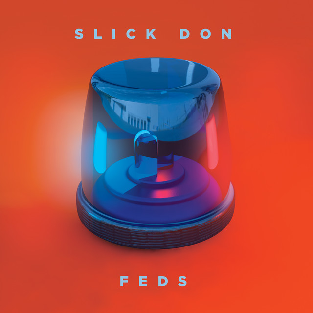 Slick Don tickets and 2019 tour dates