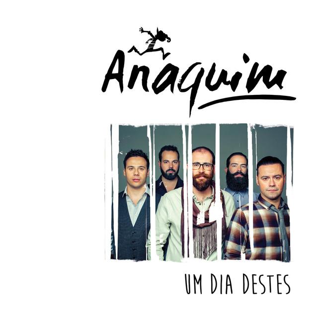 Anaquim