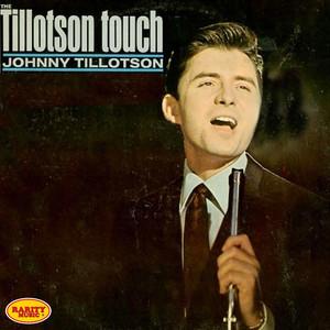 The Tillotson Touch album