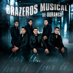 Key Bpm For Si Me Vez Llorar By Brazeros Musical De Durango Tunebat