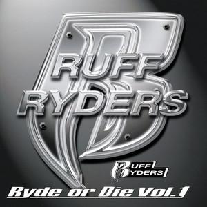 Ryde Or Die, Vol.1 Albümü
