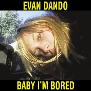 Evan dando why do you do this to yourself lyrics and meaning lyreka evan dando why do you do this to yourself cover solutioingenieria Gallery
