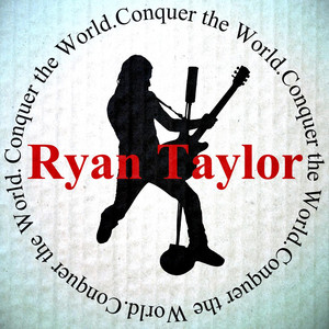 Ryan Taylor Bliss