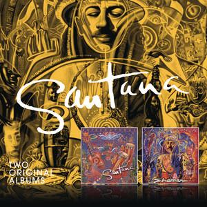 Lauryn Hill, Carlos Santana, CeeLo Green Do You Like the Way cover